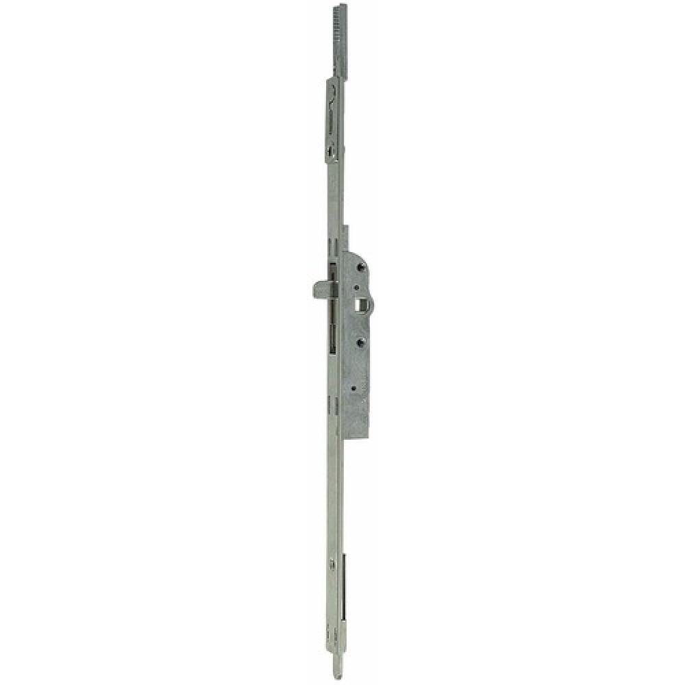 cr mone f15 pour fen tre 2 vantaux t ti re de 16 mm