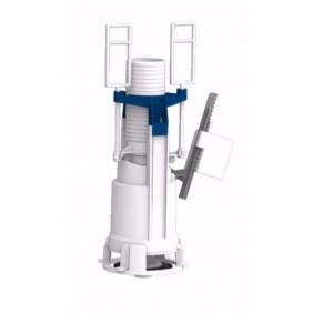 Mécanisme - pour bâti-support - Ingénio - 95L SIAMP