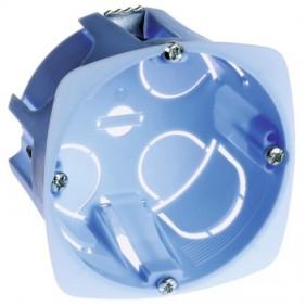 Boîte d'encastrement XL Pro - pour cloisons sèches EUROHM