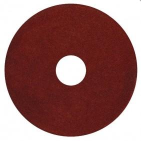 Meule 3,2 mm affûteuse BG CS 235 EINHELL