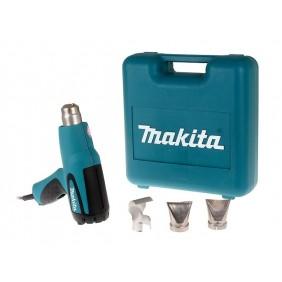 Makita perceuse visseuse tous les outils makita bricozor - Decapeur thermique sans fil ...