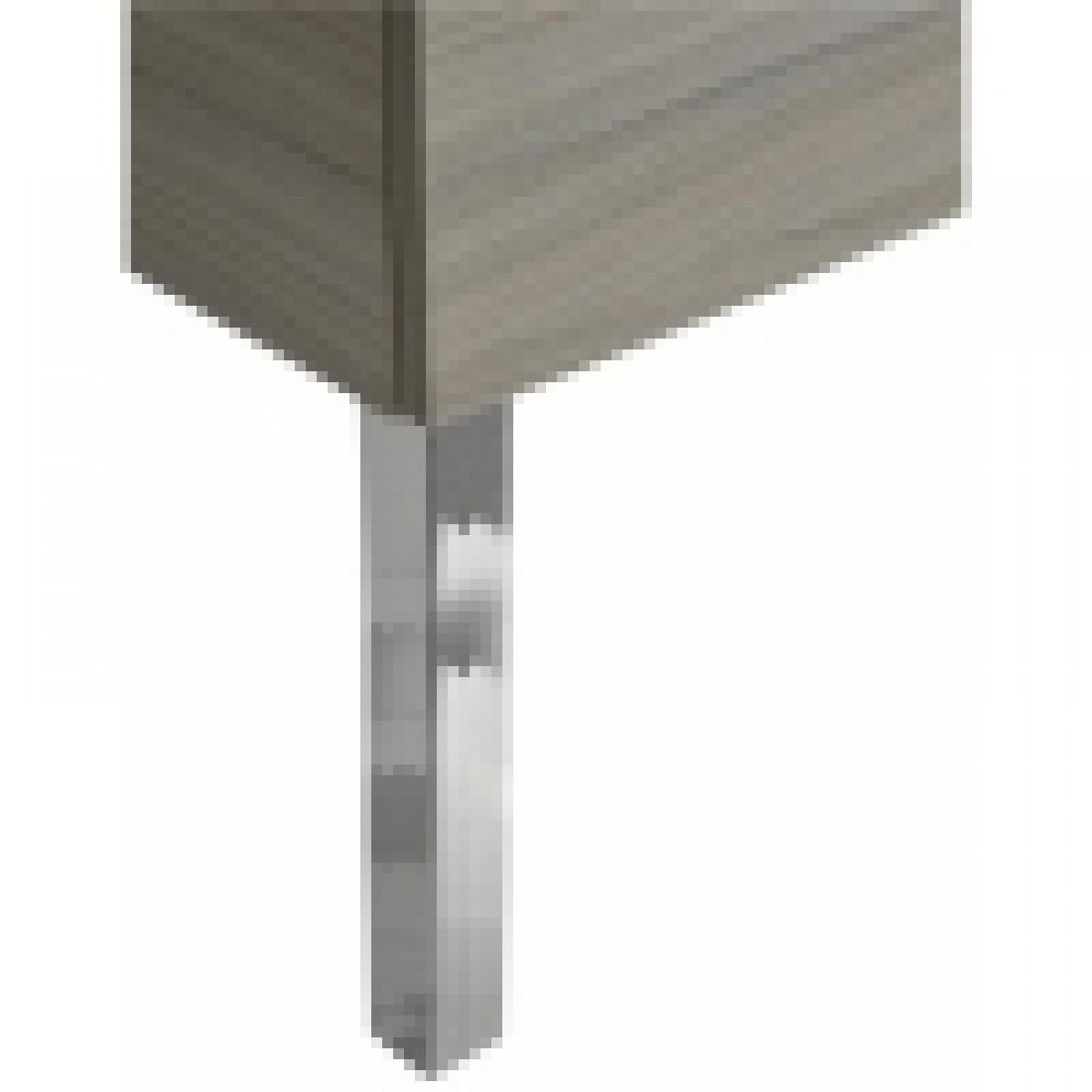 meuble de salle de bains complet largeur 60 cm angelo n ova bricozor. Black Bedroom Furniture Sets. Home Design Ideas