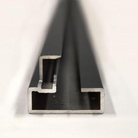 Profil de finition pour verrière intérieure Kit Atelier