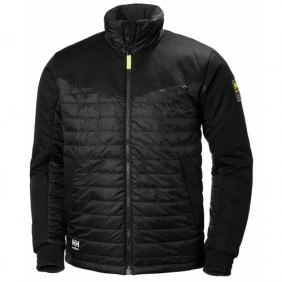Veste de protection thermique - Aker Insulated HELLY HANSEN