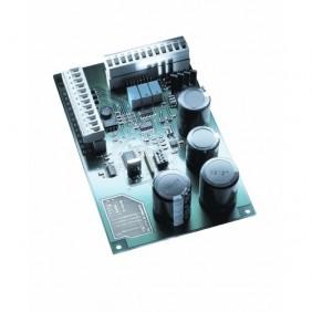 Platine électronique de commande D.A.S NFS 61-937 DORMA