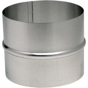 Raccord aluminium TEN
