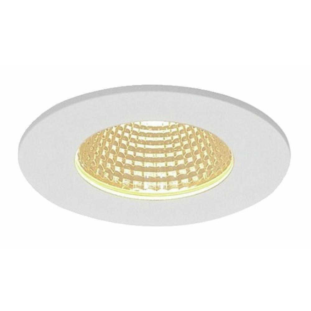 Luminaire i-led