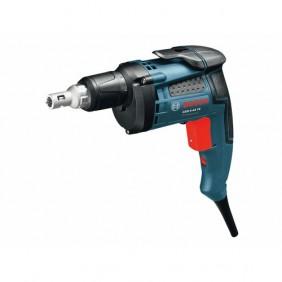 Visseuse électrique 701 W GSR 6-45 TE - 0601445100 BOSCH