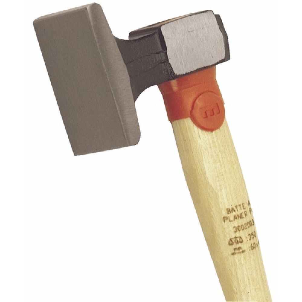 batte planer plate 300 manche hickory bricozor. Black Bedroom Furniture Sets. Home Design Ideas