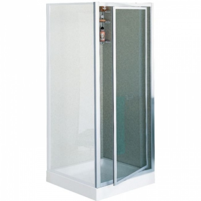 porte douche pivotante verre granit riviera g 78 82