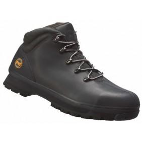 Chaussure de sécurité - haute - S3 HRO SRB - Splitrock TIMBERLAND PRO