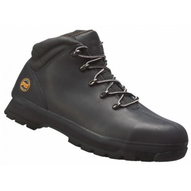 Chaussure de sécurité haute - S3 HRO SRB - Splitrock TIMBERLAND PRO