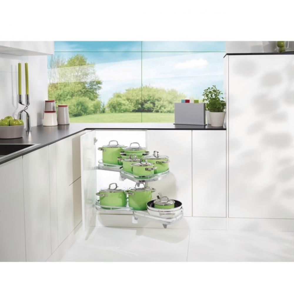 plateaux pour meuble d 39 angle le mans ii arena classic fond blanc kesseb hmer bricozor. Black Bedroom Furniture Sets. Home Design Ideas