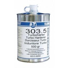 Durcisseur Turbo 303.5 pour Supracolle KLEIBERIT