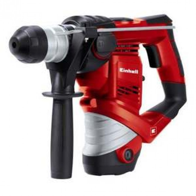 Marteau perforateur - puissance 900 watts - TH-RH 900/1 EINHELL