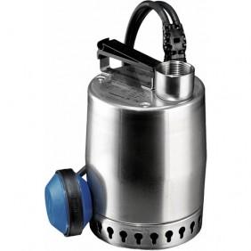 Pompe de relevage - immergée Unilift KP250 A1 pour eaux usées GRUNDFOS