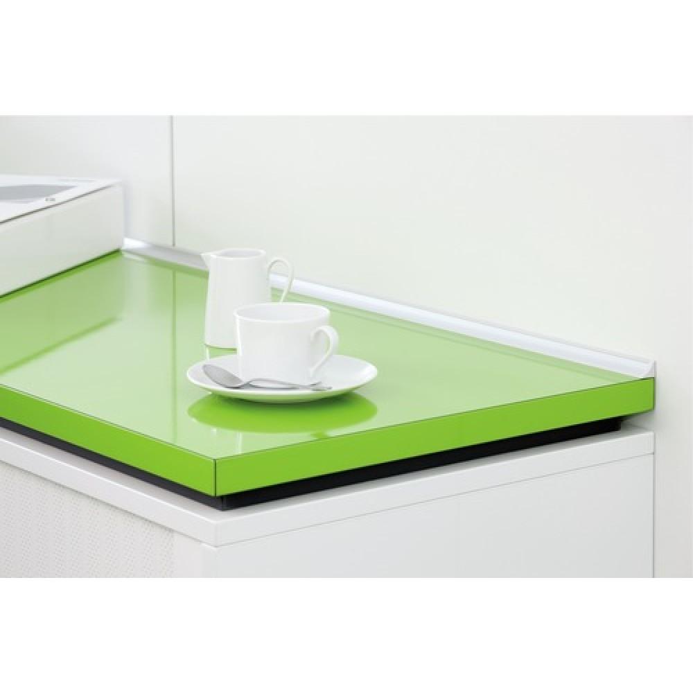 profil joint pour plan de travail rauwalon compact line. Black Bedroom Furniture Sets. Home Design Ideas