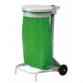 Collecteur de déchets Colleroule ROSSIGNOL