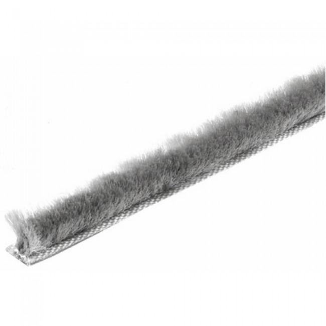 Joint brosse pour système TopLine M HETTICH