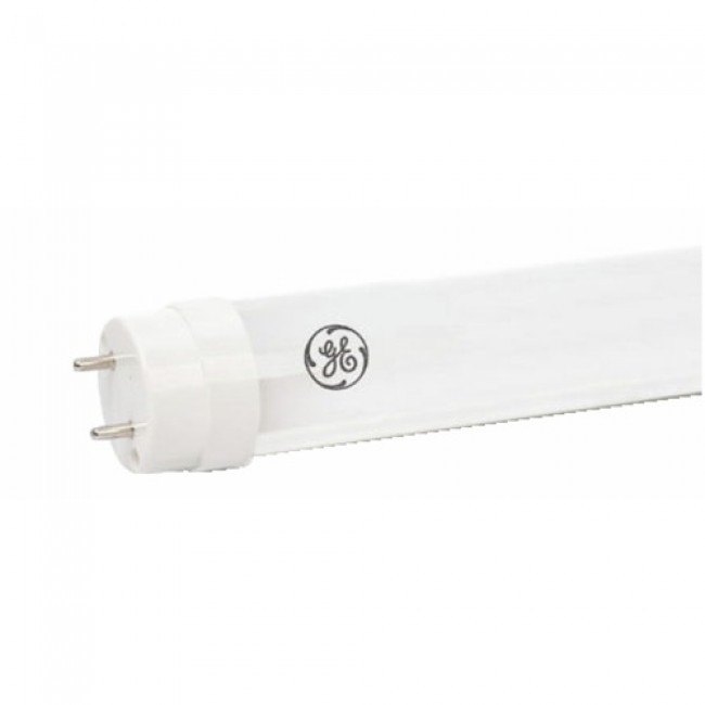Tube LED T8 GE LIGHTING