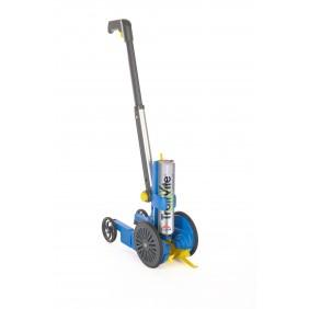 Chariot applicateur - pour aérosols de marquage - TraitVite ROCOL
