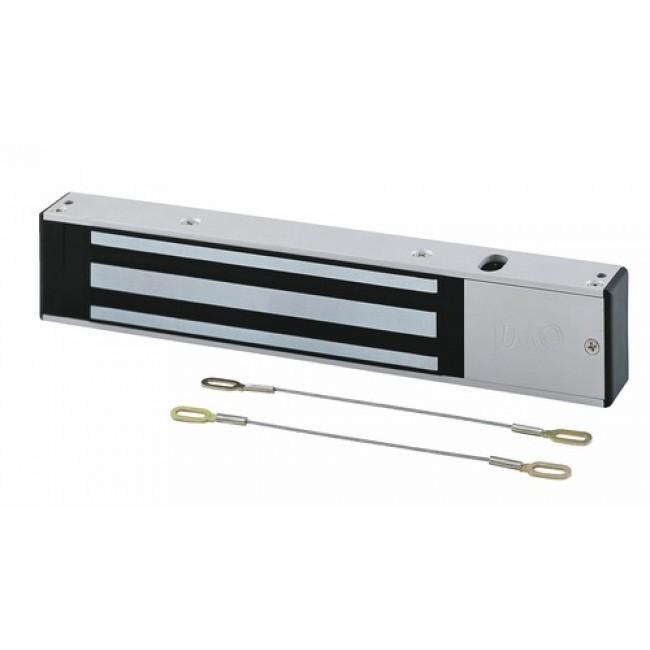 Ventouse électromagnétique en applique - 300 kg - V3SR DIAX
