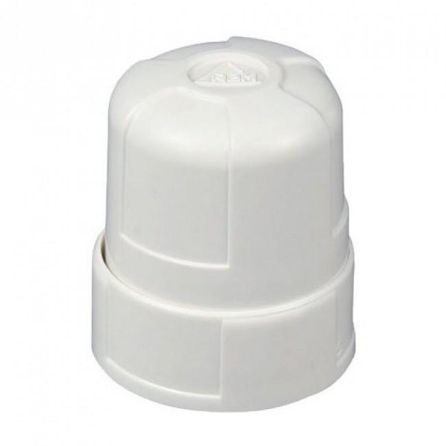 Volant - pour robinet de radiateur manuel RBM