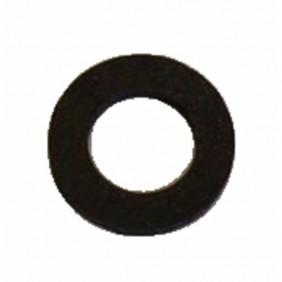 Joints caoutchouc nitrile NBR - en sachet NORD PICARDIE JOINTS