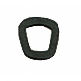 Joint caoutchouc pour jerrican métallique PRESSOL