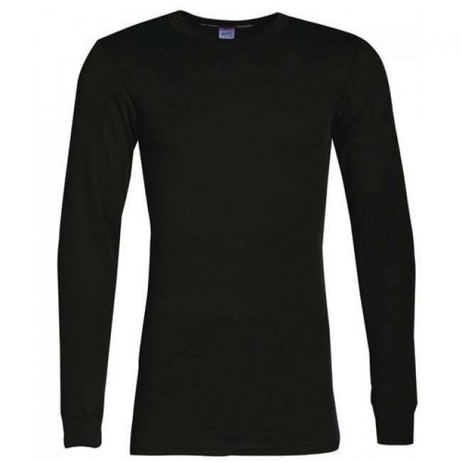 Tee-shirt manches longues - sous-vêtement antimicrobien - Tribosoft Lemahieu