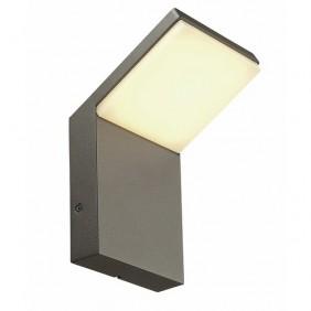 Applique extérieure - LED - Ordi - IP44 SLV