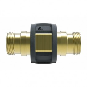 Coupleur pour rallonge de nettoyeur haute pression - EASY Lock KÄRCHER