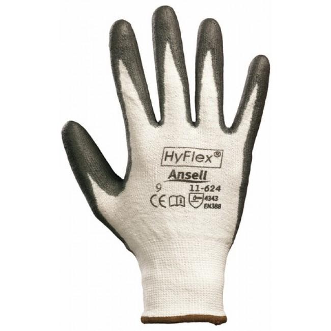 Gant HyFlex® 11-624 ANSELL