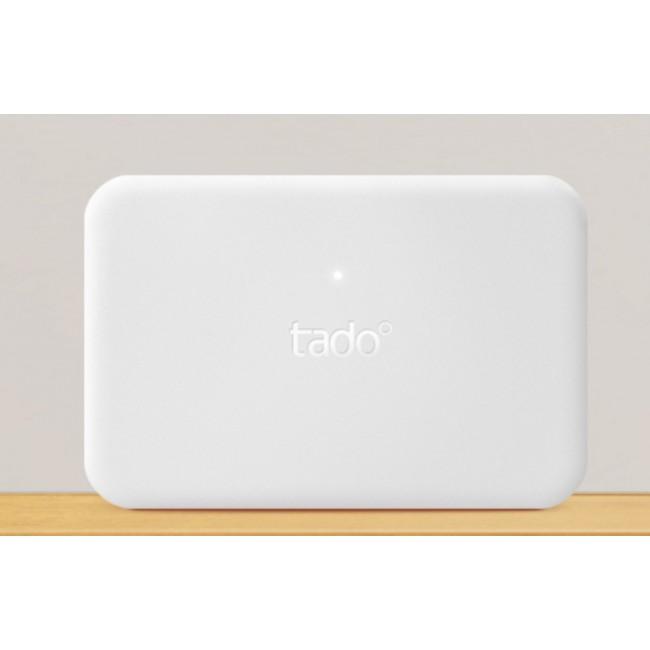 Kit d'extension - connecté - pour thermostat intelligent TADO