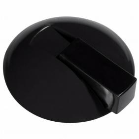 Butoir de porte polyamide - type 625 HEWI