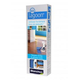 Nettoyant universel - Kit lagoon BLANCHON