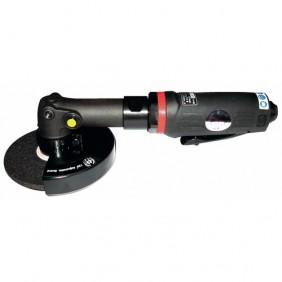 Meuleuse tronçonneuse pneumatique - 125 mm - 1636 PTS