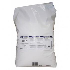 Colle thermoplastique - pour plaqueuses de chants automatiques - 773 KLEIBERIT