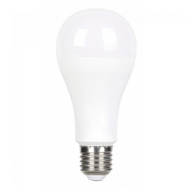 Lampe LED Start GLS E27 GE LIGHTING