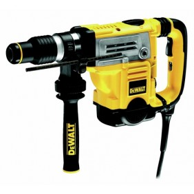 Marteau perforateur burineur D25601K 45 mm DEWALT