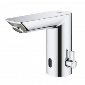 Mitigeur de lavabo - Électronique - IR Bau - Cosmopolitan 3 GROHE