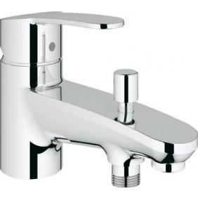 robinet de baignoire et mitigeur de bain bricozor. Black Bedroom Furniture Sets. Home Design Ideas