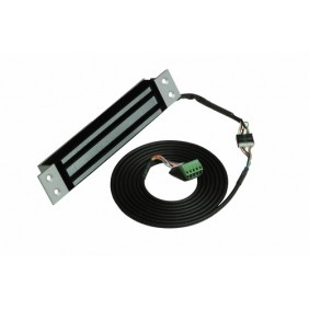 Rallonge de câble pour ventouse BRICOZOR