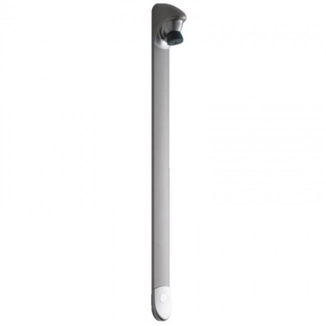 Douche temporisée - collectivité - DL 400 e-touch PRESTO
