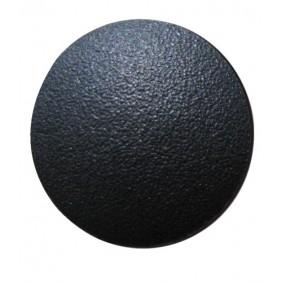 Plots podotactiles à poser en intérieurs - à coller - ø25 mm - Dinaplot DINAC
