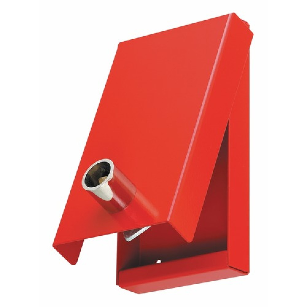boîte à clés, ouverture par clé pompier couillet   bricozor