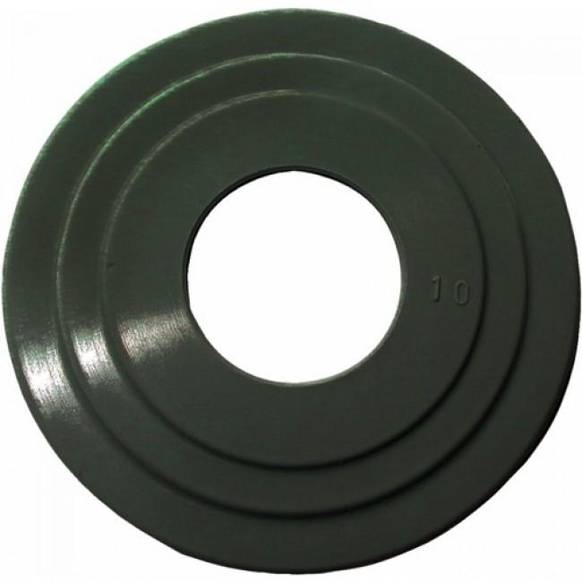 Clapet pour mécanisme wc - 34 2332 01 SIAMP