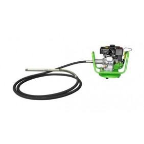 Vibreur béton - BR160Y ZIPPER