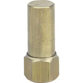 Anti-bêlier à ressort - Femelle 20x27 ANQUIER