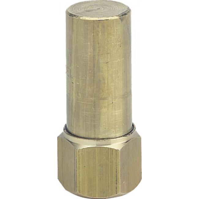Anti-bêlier à ressort - Femelle 33x42 ANQUIER